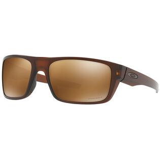 Drop Point™ Prizm™ Polarized Sunglasses