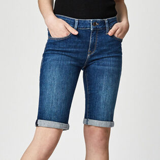 Women's Karly Short