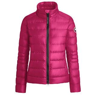 Women's Cypress Jacket