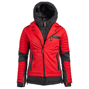 Women's Driss Jacket