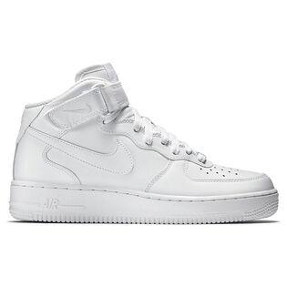 Men's Air Force 1 Mid '07 Shoe