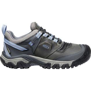 Women's Ridge Flex Waterproof Hiking Shoe
