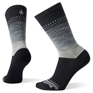 Chaussettes Hike Ultra Light Sulawesi pour femmes