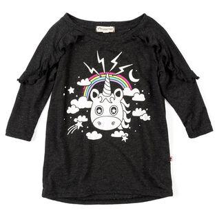 Girls' [2-10] Amelie T-Shirt