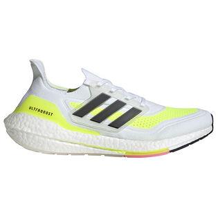 Men's Ultraboost 21 Running Shoe