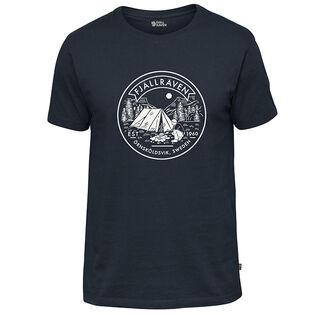 Men's Lagerplats T-Shirt