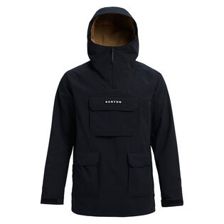 Men's Paddox Anorak Jacket