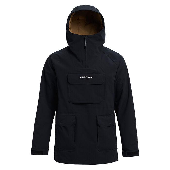 Men's Paddox Anorak Jacket