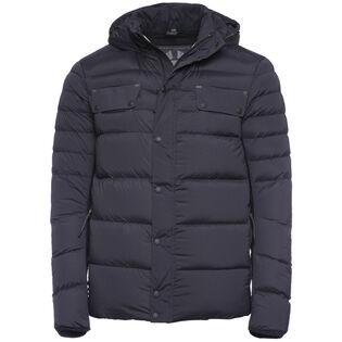 Men's Atlas Puffer Jacket