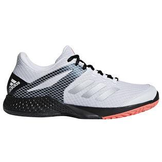Men's Adizero Club 2.0 Tennis Shoe