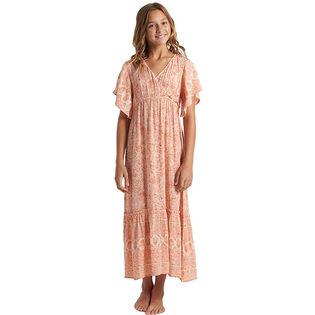 Robe Sunday Fun pour filles juniors [7-14]