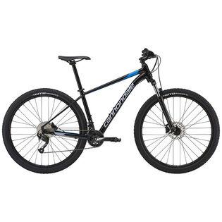 """Trail 7 29"""" Bike [2019]"""