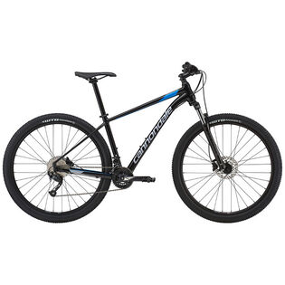 Vélo Trail 7 de 29 po [2019]