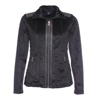 Women's Vieno Jacket