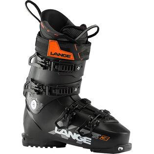 Men's XT3 100 Ski Boot [2021]