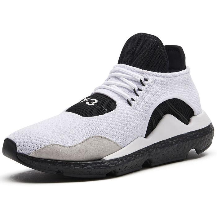 5378211633a04 Unisex Saikou Sneaker
