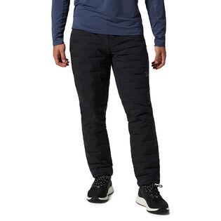 Pantalon Stretchdown™ pour hommes