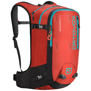 Haute Route 30 S Backpack