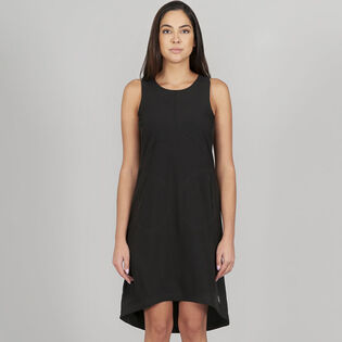 Women's Blando II Dress