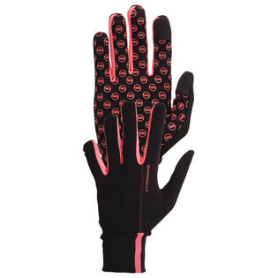 Women's Sprint TouchTip™ Glove