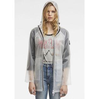 Women's Yoho Rain Jacket