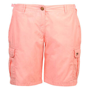 Women's Bermuda Norwalk Short