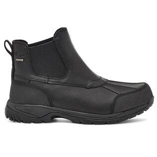 Men's Butte Chelsea Boot