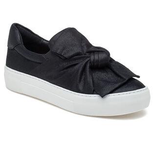 Women's Audra Sneaker