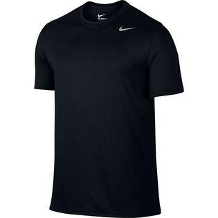T-shirt Legend 2.0 pour hommes