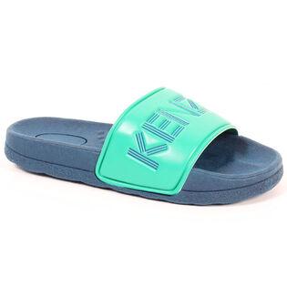 Juniors' [3-6] Foar 2 Slide Sandal