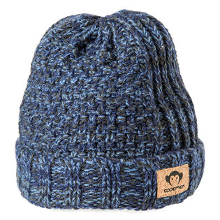 Kids' [6M-10Y] Field Hat