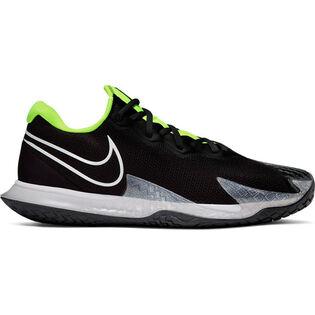 Men's Air Zoom Vapor Cage 4 Tennis Shoe