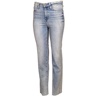 Women's Hoxton High Rise Ankle Jean