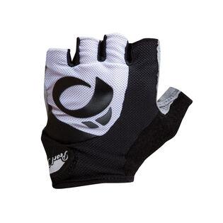 Women's Select Cycling Glove