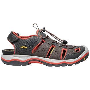 Men's Rilato H2 Sandal