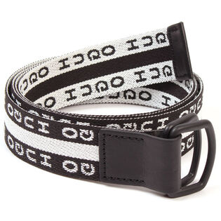 Men's Gian-L Belt