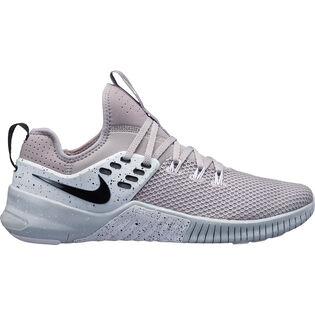 Men's Free X Metcon Training Shoe