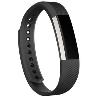 Alta™ Fitness Wristband (X-Large)