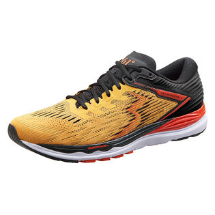 Men's Sensation 4 Running Shoe