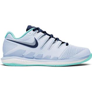 Women's Air Zoom Vapor X Tennis Shoe