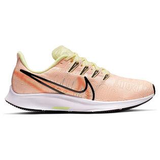 Chaussures de course Air Zoom Pegasus 36 Premium Rise pour femmes