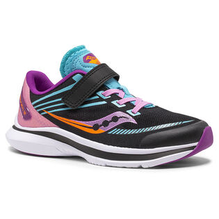 Kids' [11-3] Kinvara 12 Shoe