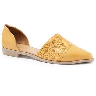 Chaussures Bella pour femmes