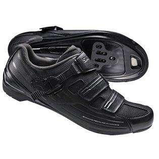 Men's RP3 Cycling Shoe