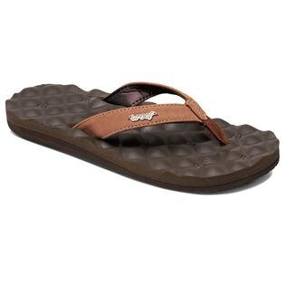 Sandales de plage Dream pour femmes