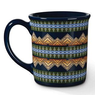 American Treasures Mug