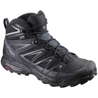 Men's X Ultra 3 Mid GTX® Hiking Shoe