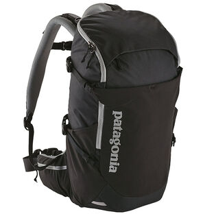 f2a4e9a853 Women s Nine Trails Backpack (26L) ...