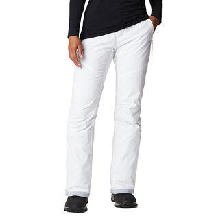 Pantalon isolé Backslope™ II pour femmes