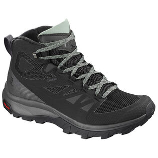 Women's OUTline MID GTX® Shoe